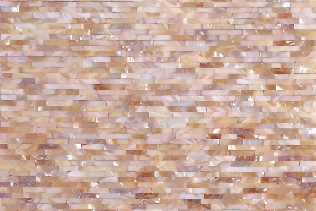 Pink Mother Of Pearl Granite Marble Travertine And