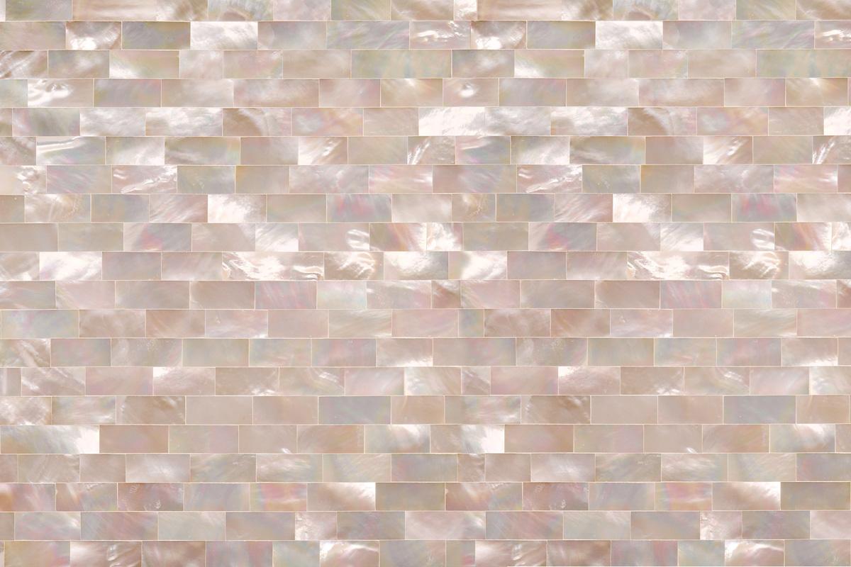 Shellstone Large Brick