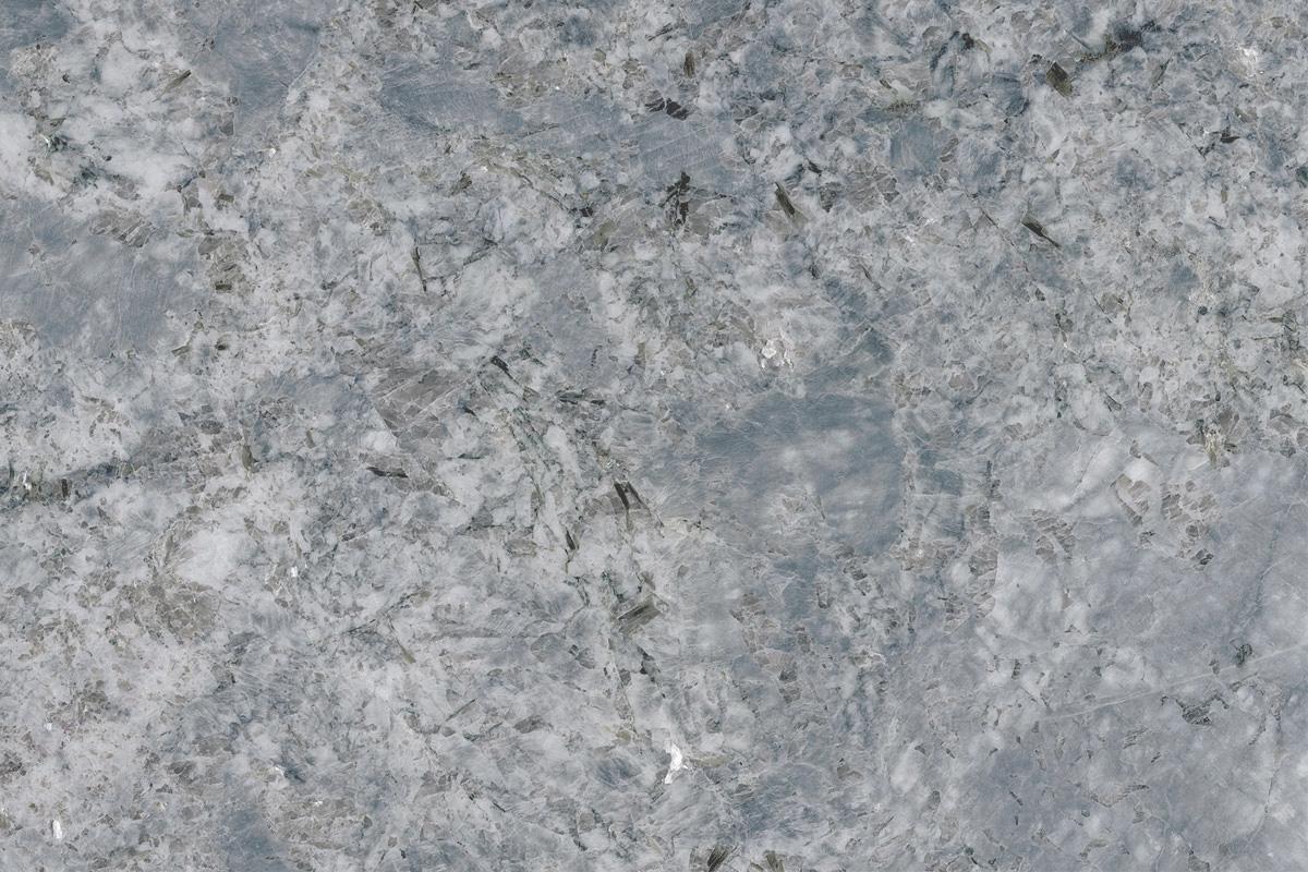 """Natural Stone Granite : Azul aran """"original"""