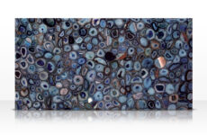 blue-agate-slab
