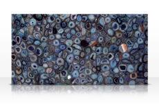blue-agate-slab