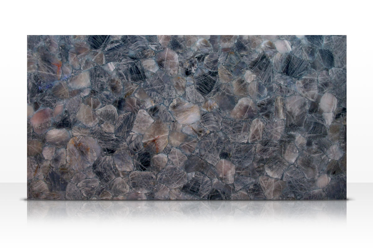 quartz slab - photo #40