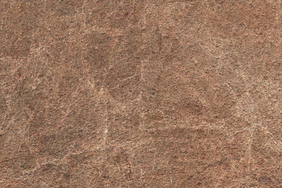 Chocolate Brown Granite : Brown chocolate
