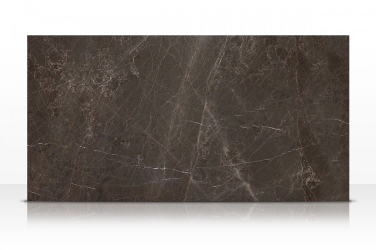 Brown Granite Slabs : Brown stone