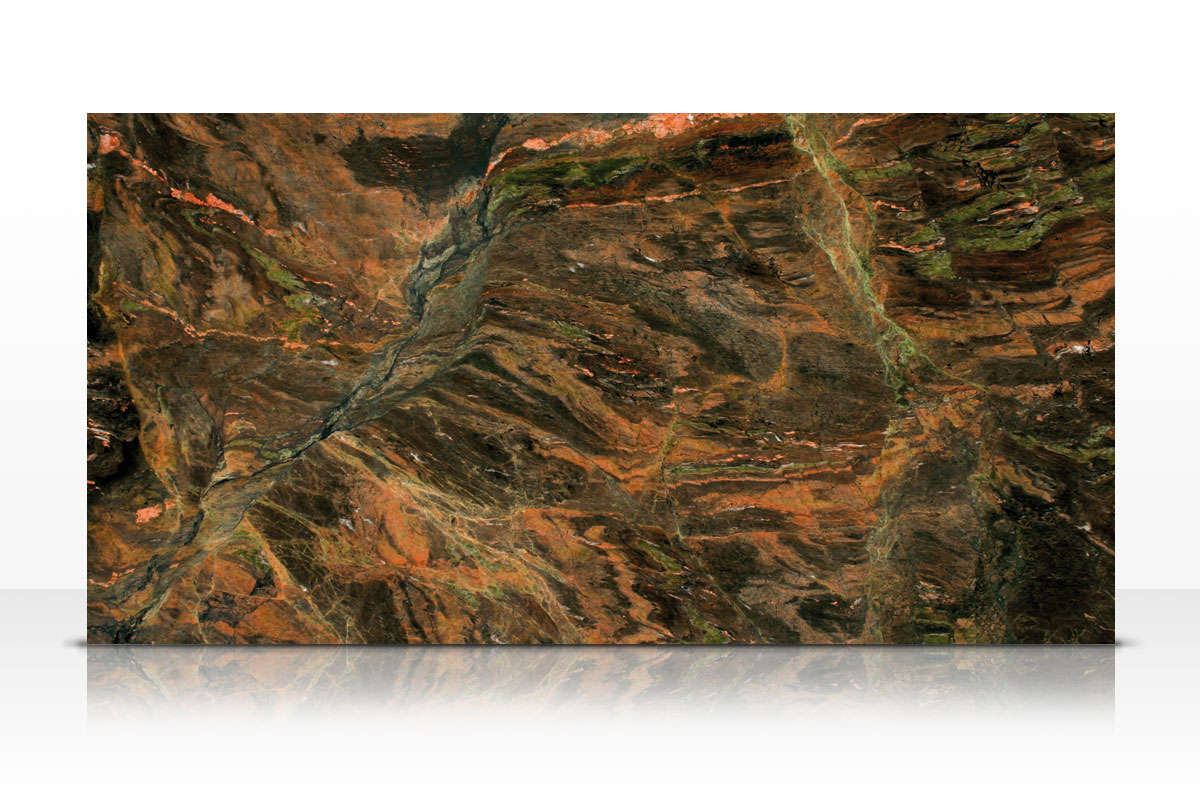 Stone Marble Granite : Capolavoro