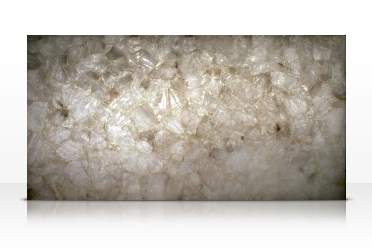 quartz slab - photo #9