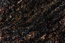 Earth Glitter Granite Marble Travertine And Precious Stone
