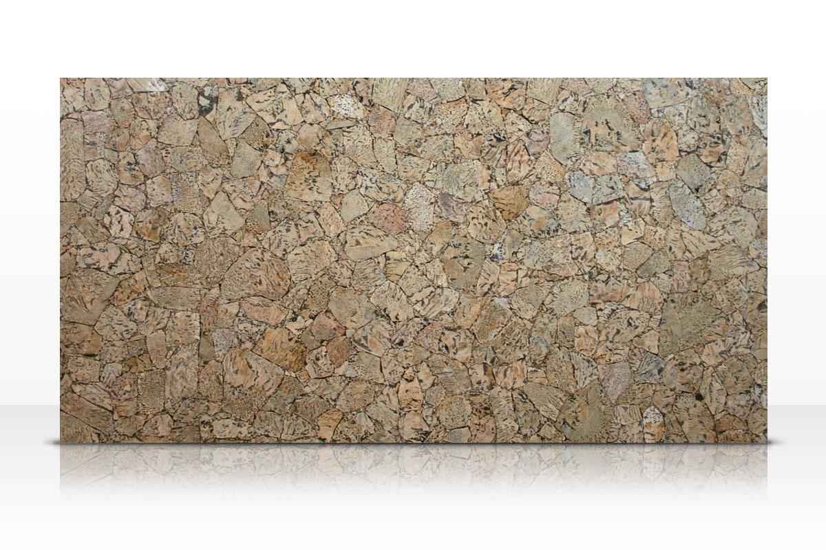 Feldspar Stone Slabs : Graphic feldspar