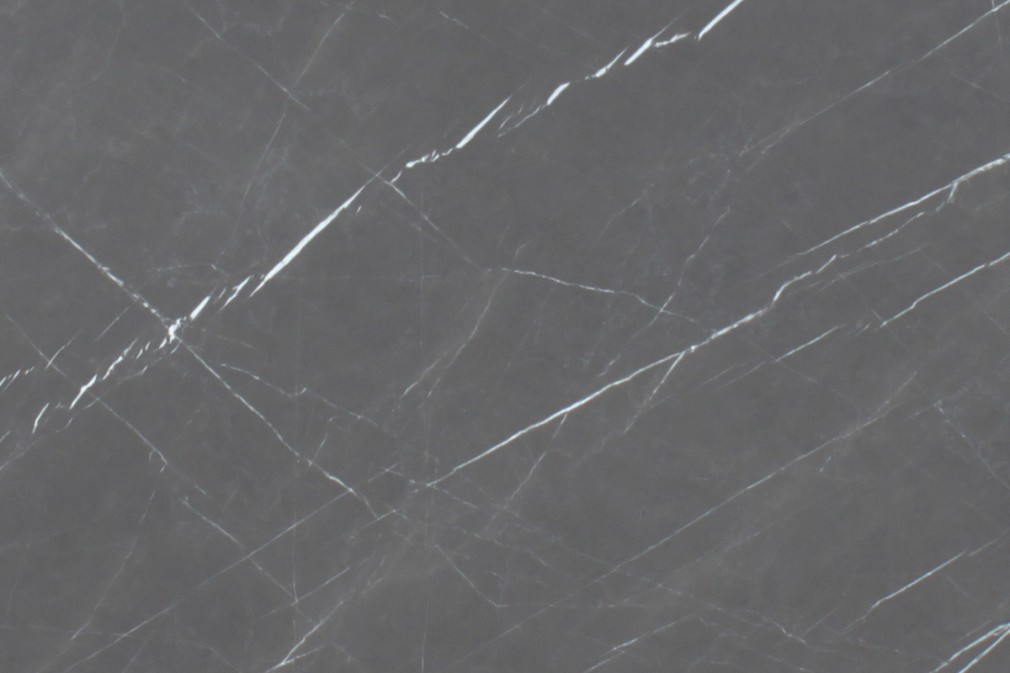 grey stone  u2013 granite  marble  travertine and precious stone