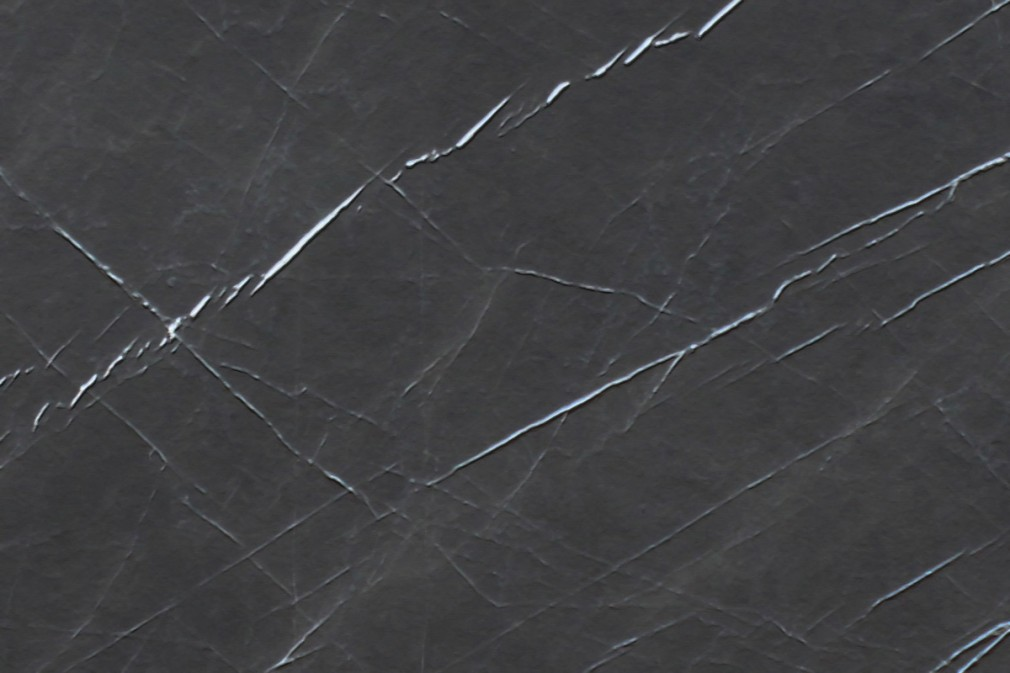 Grey Stone Granite Marble Travertine And Precious Stone