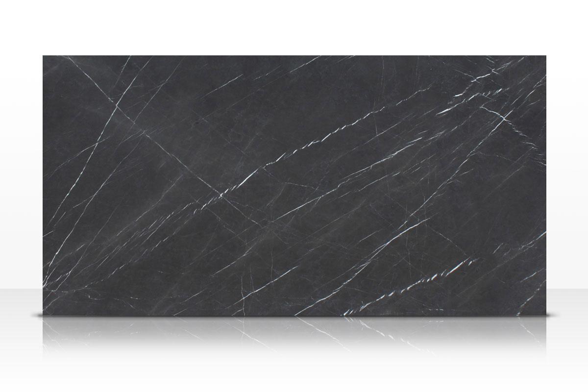 Gray Stone Slabs : Grey stone