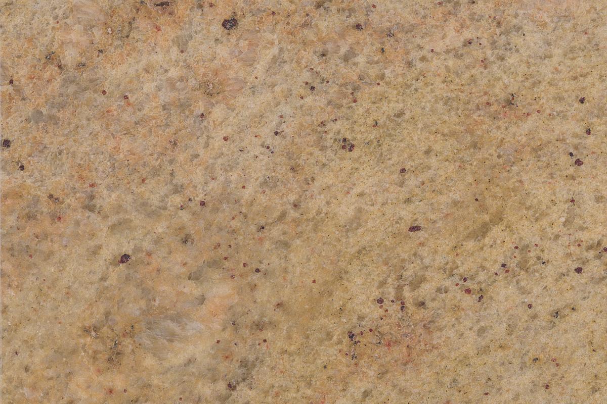 Stone Marble Granite : Madura gold