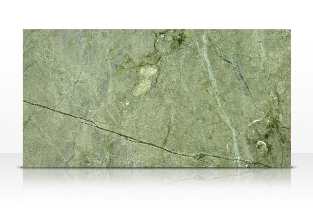 Ming Green Granite Marble