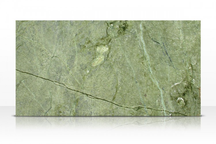 Ming Green Marble Tile : Ming green