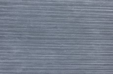 antracite-stone-striato-design