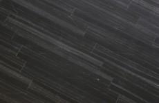 black-crystal-woodstone
