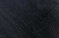black-meteorite-v-c-woodstone