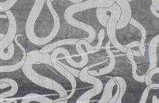 blue-de-savoie-snake-design-by-alessandro-la-spada