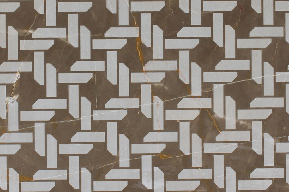 bronze-amani-callaghan-design