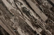 cappuccino-woodstone