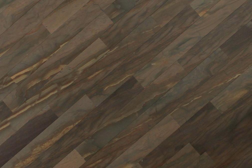 copper-dune-woodstone