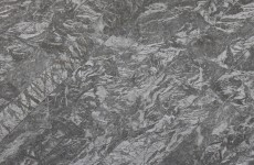 costa-smeralda-woodstone