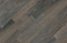 elegant-dune-woodstone