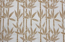 hauteville-gold-canneto-design