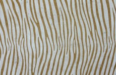 hauteville-gold-savana-design