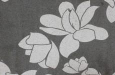 lavastone-magnolia-design