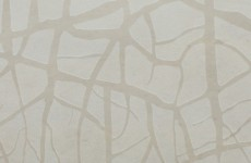 limestone-persiano-sea-grass-design