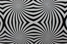 nero-assoluto-cosmo-design