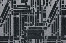 nero-assoluto-libro-design-by-domenico-de-palo