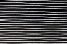 nero-assoluto-linea-silver-design
