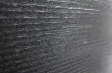 nero-assoluto-zimbawe-memorial-papirus-design