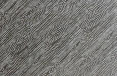 pierre-grise-parquet-design