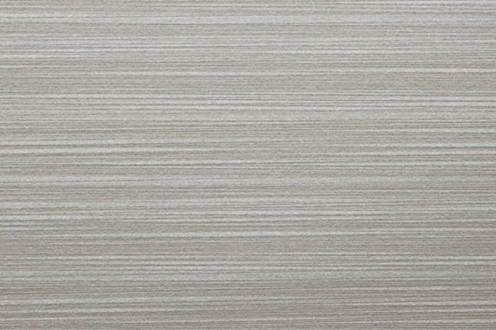 quartzite-brown-striato-design