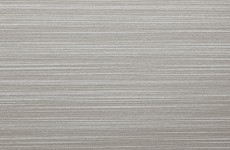 quartzite-brown-striato-design