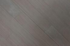 quartzite-brown-striato-design-woodstone