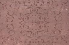 quartzite-burgundi-royal-design