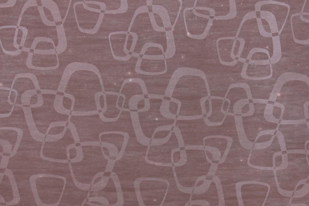quartzite-burgundi-tab-design