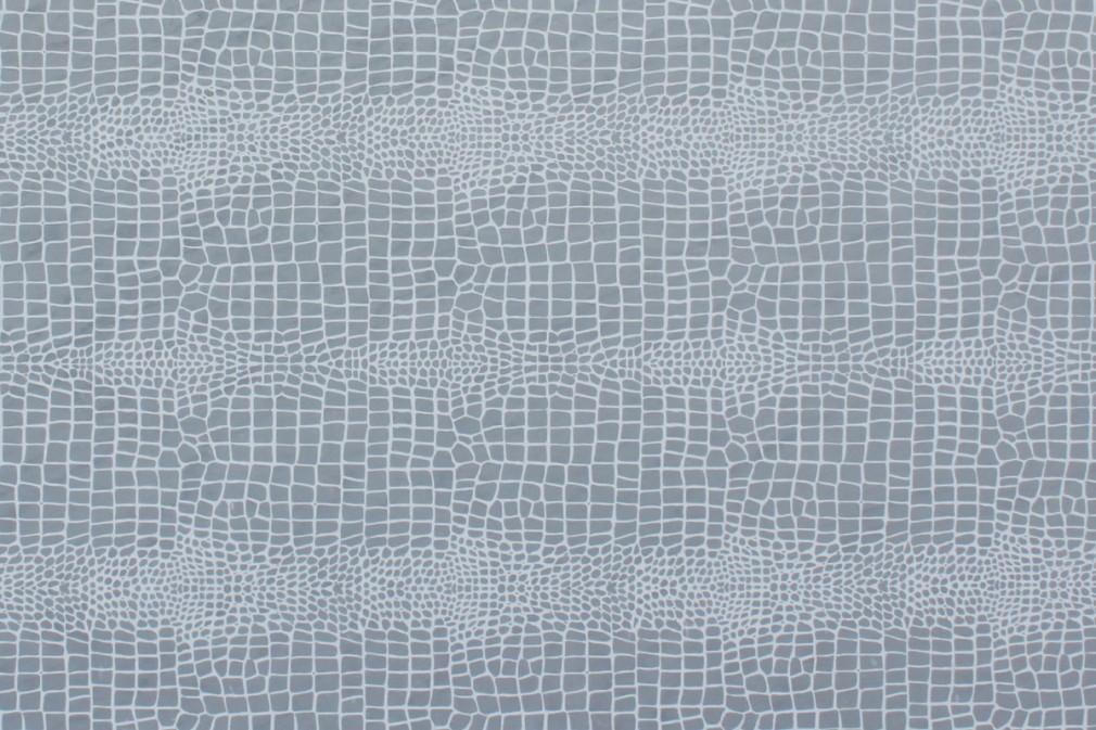 quartzite-silver-croco-design