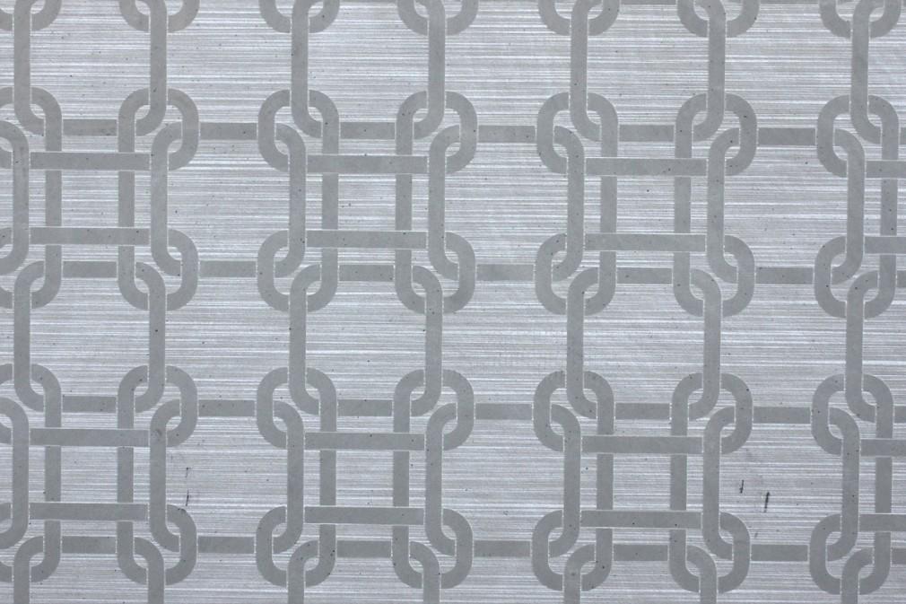 quartzite-silver-jersey-design