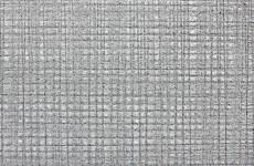 quartzite-silver-linen-design