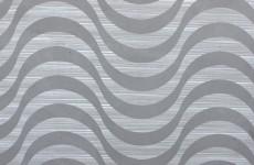 quartzite-silver-rio-design-striato-design