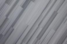 striato-olimpico-woodstone