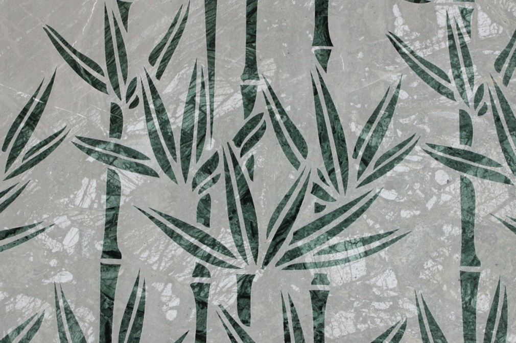 verde-imperiale-canneto-design