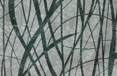 verde-imperiale-mangrove-design