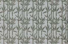 verde-tunas-canneto-design