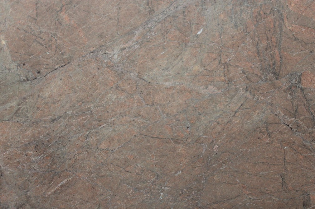 Marble Design Product